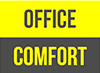 Office Comfort Logo