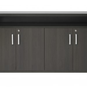 Manager dressoir